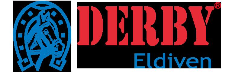 Derby Eldiven - Albi Lateks Ürünleri Ltd. Şti.